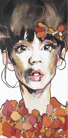 Obraz Och! Dominik Jasiński DAGMA ART