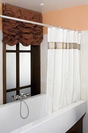 Drążki prysznicowe rozporowe ADAH