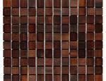 Mozaiki drewniane ETN!K DUNIN - zdjęcie 4