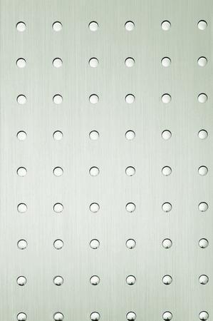 Maty dekoracyjne SIBU – punch-line (PL-PL 3D)