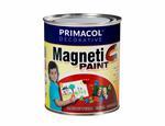 Farba Magnetyczna PRIMACOL Decorative - zdjęcie 1
