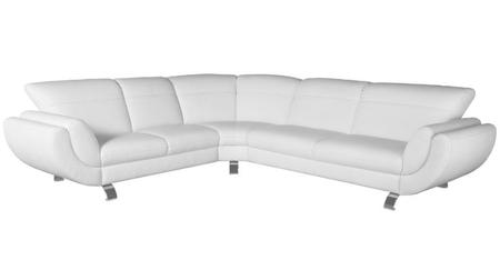 Sofa narożnik Lexus HF HELVETIA FURNITURE