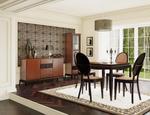 Meble do salonu, jadalni i sypialni Davos BOGATTI - zdjęcie 2