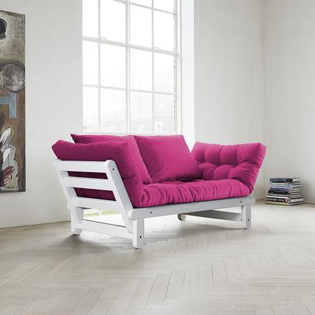 Sofa rozk adana beat karup sprawd na stronywnetrza for Sofa jednoosobowa