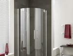 Kabiny prysznicowe Pasa XP KERMI - zdjęcie 5