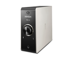Kompaktowy system Hi-Fi DENON PMA-50 i DCD-50  - zdjęcie 4
