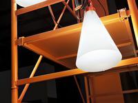 Oświetlenie sufitowe Lightonline. Lampy wiszące do domu