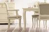 Stół Prowansalski drewniany LAURA ASHLEY
