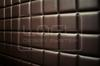 Dekoracyjne panele ścienne 3D Dekor 30 LOFT DESIGN SYSTEM