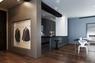Szkło lakierowane COLORIMO SATI