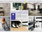Perły 2015 Konkurs dla architektów i projektantów wnętrz