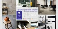 """Projekty w """"Konkursie dla architektów i projektantów wnętrz..."""" do 18 stycznia 2016"""