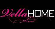 VellaHOME