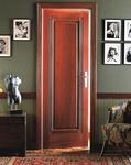 Drzwi wewnętrzne Taurus UNIDOR