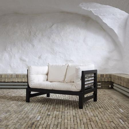 Sofa rozkładana Jazz KARUP